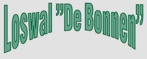 Loswal de Bonnen