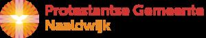 logo-pgn-naaldwijk