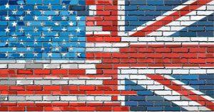 mur-brique-drapeaux-royaume-uni-usa-illustration_csp45277826