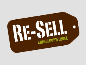 re_sell